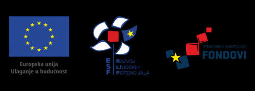 """EU projekt """"Sva lica knjiga-SLIKA"""